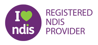 Encompass-Allied-Health-Registered-NDIS-Provider