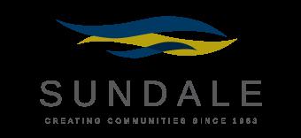 Encompass-Allied-Health-Sundale-Provider